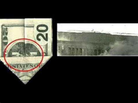 imagenes ocultas en dolares im 225 genes ocultas en los billetes de 20 d 243 lares subdivx
