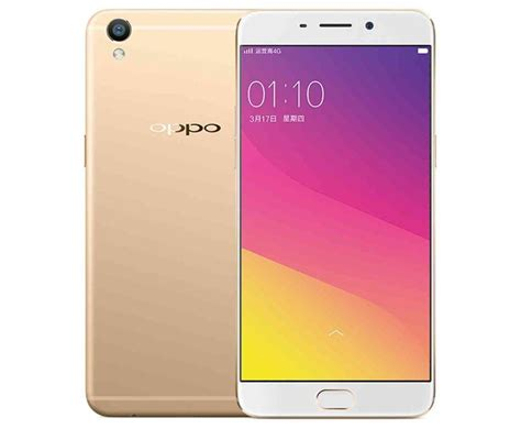 Sarung Neo 9 A37 mobile2go oppo a37 neo 9 16gb rom 2gb ram original oppo malaysia set