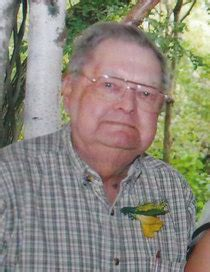 probst obituary yost gedon funeral home