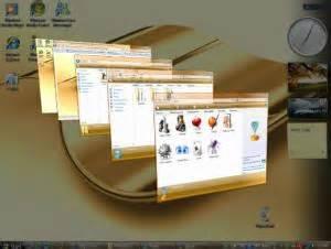 theme creator gold vista themes free windows vista themesaero gold theme