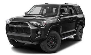 toyota colors 2018 toyota 4runner trd pro colors toyota overview