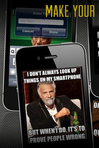 Best Meme Apps For Iphone - free memes app image memes at relatably com