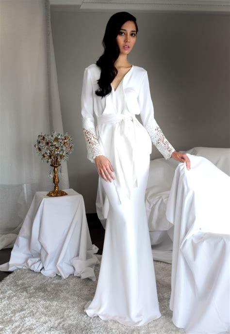Amalia Mermaid Top Supplier Baju Wanita 24 best images about raya 2014 on kebaya lace mermaid and tadashi shoji