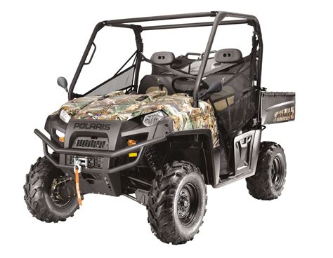 The Gun Rack Vineland Nj by Wiring Diagram For 2013 Polaris Ranger 900 Autos Post