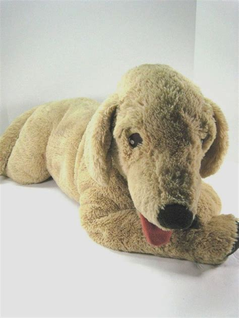 ikea dog 169 best images about plush stuffed animals and toys for