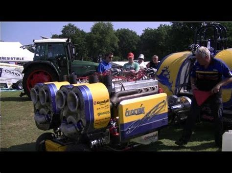 tractor pulling 2013 videolike