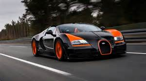 Bugatti And Hd Bugatti Wallpapers For Free