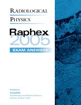 a primer on theory and operation of linear accelerators in radiation therapy 3rd edition books raphex 2005 physics publishing