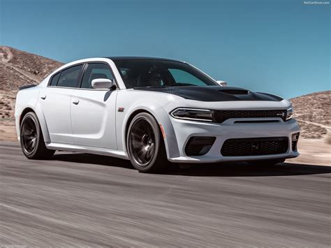pictures of 2020 dodge charger dodge charger pack widebody 2020 picture 15 of 70