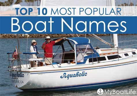 boat names archives my boat life - Name My Boat