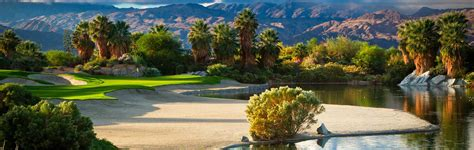 Plumbing Supply Palm Desert by Plumbers In Palm Desert Ca Plumbing Services Palm