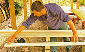 carport billig selber bauen 1079 carport selber bauen selbst de