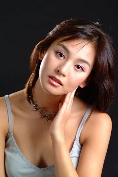 Han Chae Young Leaked Nude Photo