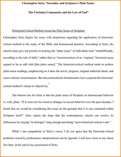 Intro Paragraph Essay by 7 Introduction Paragraph Exles About Yourself Introduction Letter