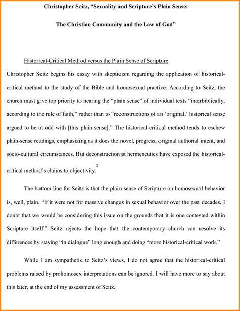 essay format introduction paragraph essay introduction paragraph how to write an essay