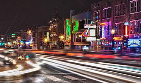 the lights of nashville tn nashville 2018 guide to city usa