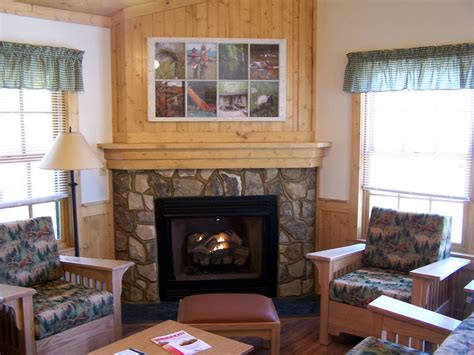 pictures of fireplaces file nt typical gas log fireplace 5114230942 jpg