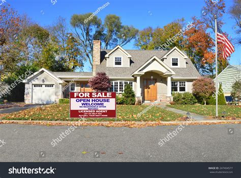 cape cod times real estate open houses real estate for sale open house welcome sign beautiful suburban cape cod style home