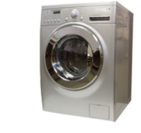 Free Washer And Dryer Giveaway - washer and dryers free washer and dryer giveaway