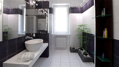 home remodel tips tips in remodeling a bathroom better homes tanzania