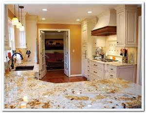 light granite with white cabinets white cabinets with granite countertops home and cabinet