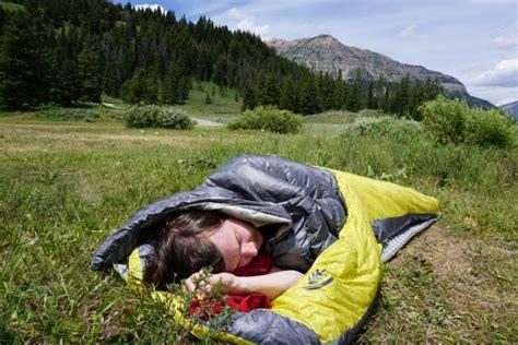 Sleeping Bags For Side Sleepers by 9 Best S Sleeping Bags