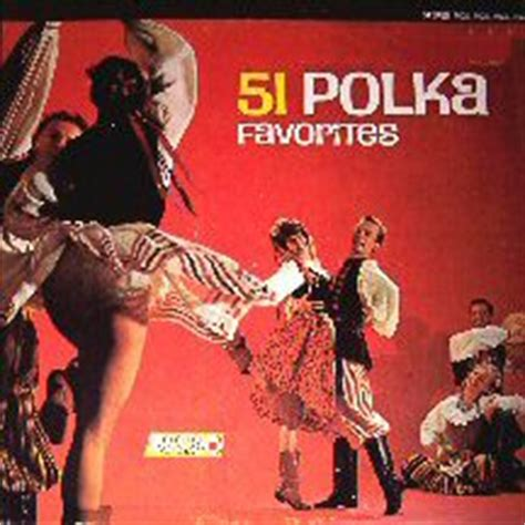 Rawis Polka musicor album discography part 6 budget subsidiaries