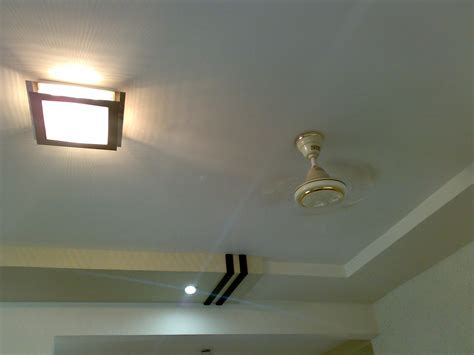 pop design bedroom pop ceiling design photos ceiling designs white
