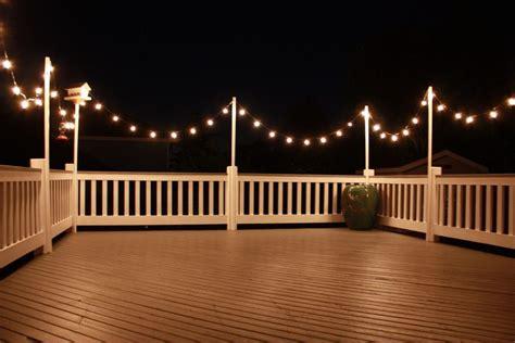 outdoor deck lighting ideas pictures outdoor deck lighting ideas pictures lighting ideas