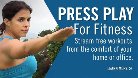Pressplay Store Near Me Ace Fit Fitness Programs