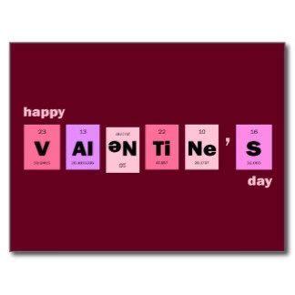 dorky valentines day cards dorky challenge à â â ë 183 í à 183 í ë â à ë ë à ë science amino