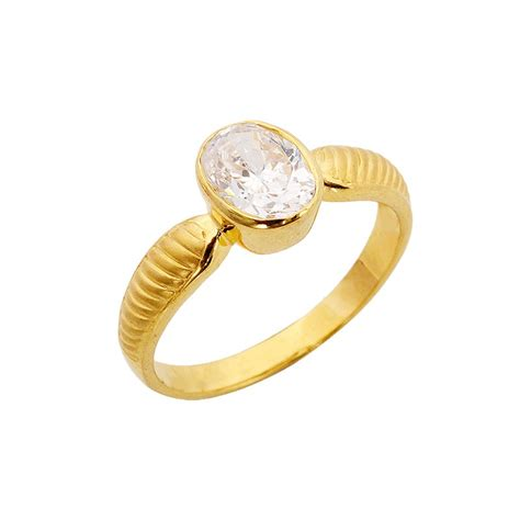 Simple Gold Ring Models by Simple Gold Rings For Gold Rings For