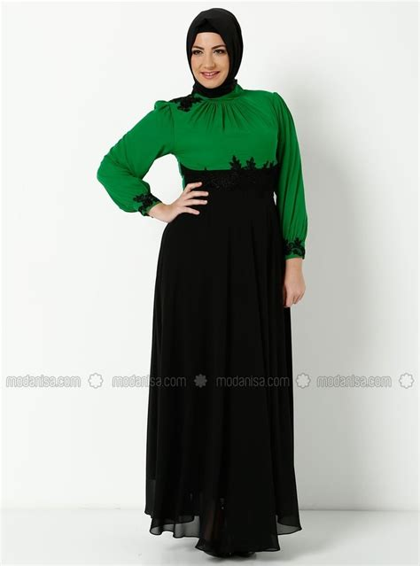Ff Dress Muslim Afanien 146 best images about muslim clothing on dress black turkish style and