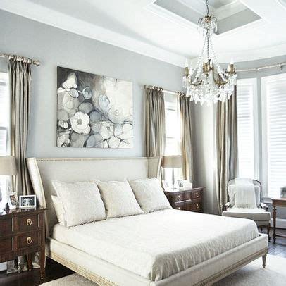 images  silver  gold bedroom  pinterest