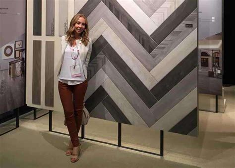 international interior design firms hey herringbone international interior design firm