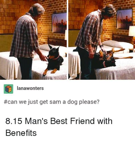 8 Reasons Not To A Friend With Benefits by Lanawonters Can We Just Get Sam A 815 S