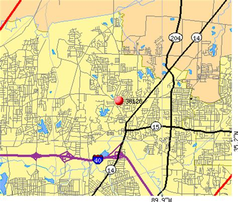 zip code map for memphis tn 38128 zip code memphis tennessee profile homes