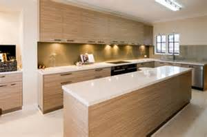 Kitchen Colours And Designs 6 Timeless Kitchen Design Ideas