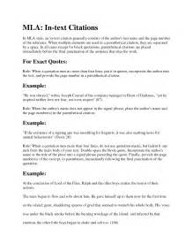 Beowulf Essay Topics by Beowulf Essay