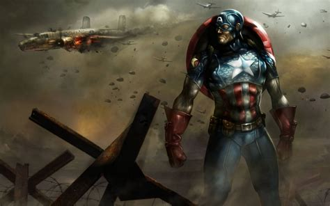 captain america captain america wallpapers 171 awesome wallpapers