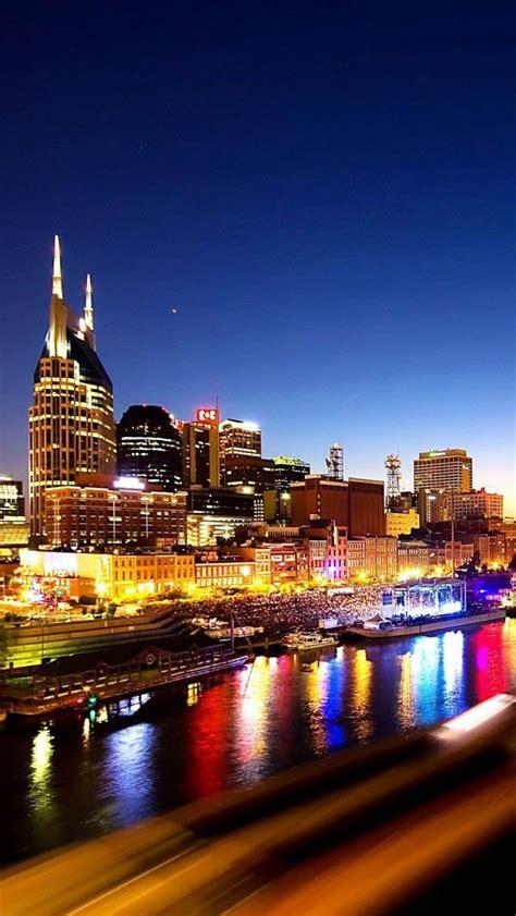 Mba Summer C Nashville Tn by 71 Best Nashville Images On Concert Posters