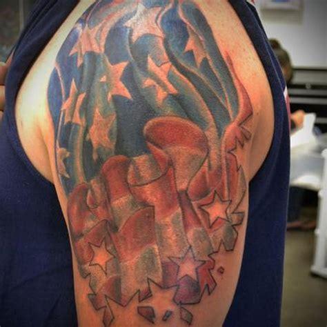 tattoo on my left shoulder 63 fashionable left shoulder tattoos