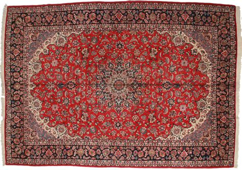 creature comforts binghamton ny isfahan rugs 28 images isfahan antique rugs images
