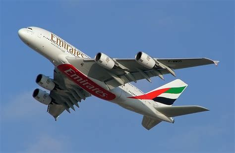 emirates airlines file emirates a380 2 jpg