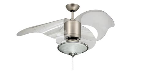 ceiling fashionable nautical ceiling fans  give