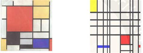 sebutkan hasil dari desain komunikasi visual mengenal dkv desain komunikasi visual belajar dari sini