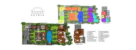 euro asia park floor plan euro asia park floor plan villa victoria luxury retreats