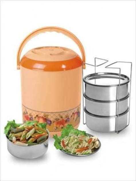 Tiffin Mba by Home Delivery In Coimbatore Home Delivery Restaurants In Cbe