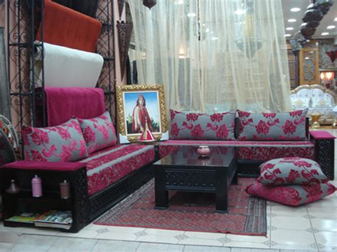 Charmant Modele Des Salons Marocains Modernes #4: photos-66-1-shopping-salon-marocain-mobilier-marocain.jpg