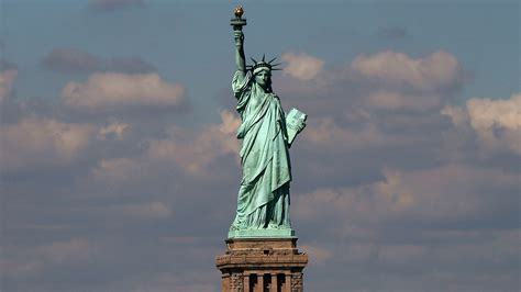 Statue Of Liberty Essay by Statue Of Liberty Essay In Docoments Ojazlink